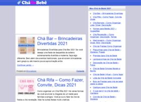 chadebebe.net