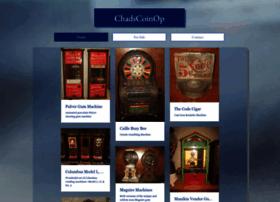 chadscoinop.com