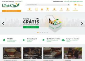 chaecia.com.br