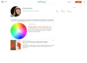 chaendryn.hubpages.com