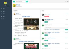 chafanhou.com