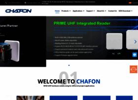 chafontech.com