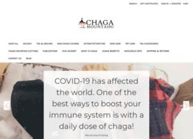 chagamountain.com