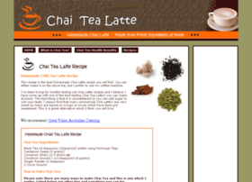 chailatterecipes.com