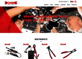 chain-auto-tools.com