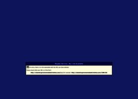chaindrugreviewmediakit.hotims.com