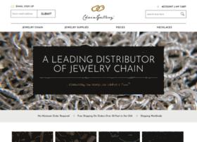 chaingallery.com