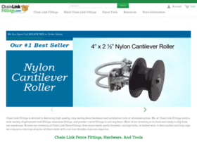 chainlinkfittings.com