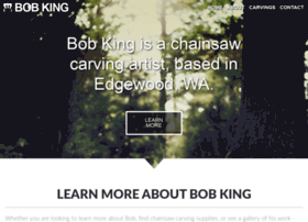 chainsawking.com