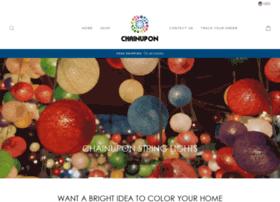 chainupon.com