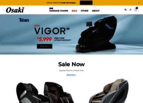 chair-world.com