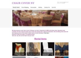 chaircoverny.com
