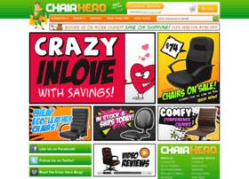 chairhero.com