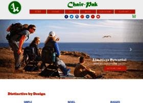 chairpak.com