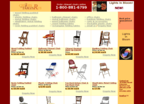 chairs-and-tables-r-us.com