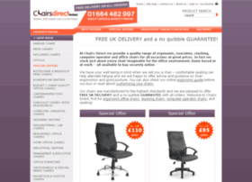 chairs-direct.co.uk
