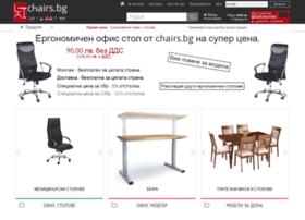 chairs.bg