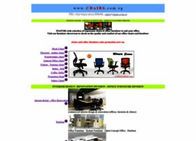 chairs.com.sg