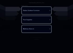 chairsandcushions.com