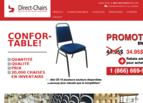 chaisedirect.com