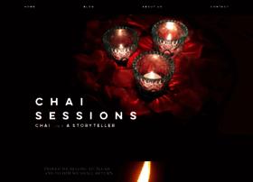chaisessions.com