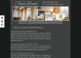 chaislund.com.au