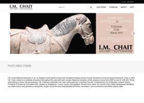 chait.com