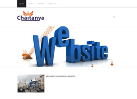 chaitanyaprince.weebly.com