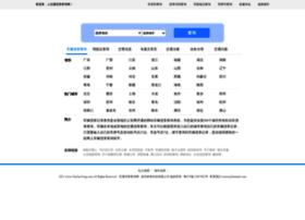 chajiaotong.com