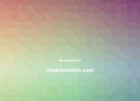 chakelahotels.com