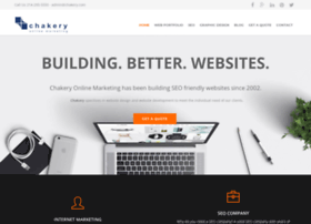 chakery.com