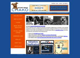 chako.org