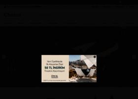 chakra.com.tr