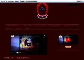 chakrasamvaracenter.com