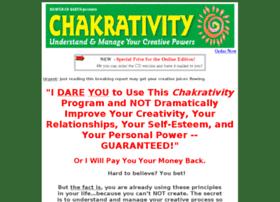 chakrativity.com