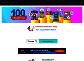 chalali.in