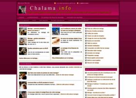 chalama.info