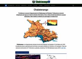 chalatenangosv.com