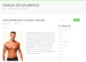 chalesdoatlantico.com.br