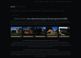 chalet-site.nl
