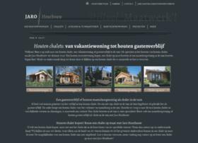 chaletsite.nl