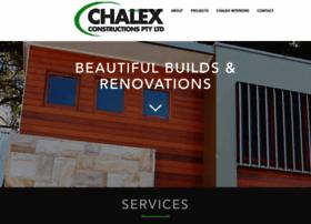 chalex.com.au