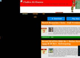 chalies.mywapblog.com