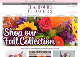chalifours.com