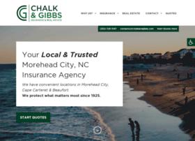 chalkandgibbs.com