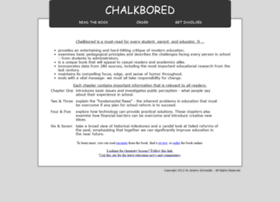 chalkbored.com
