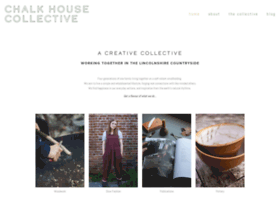 chalkhouse.org