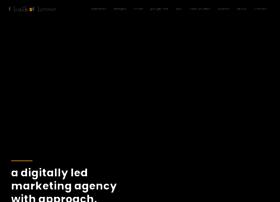 chalkncheese.com.au