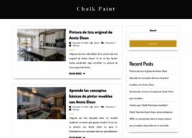 chalkpaint.com.es