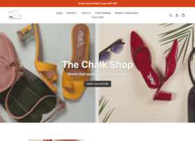 chalkstudio.co.in